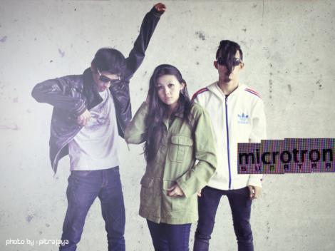 microtronsumatra_01