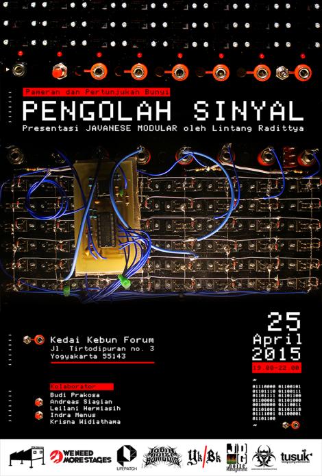 publikasi facebook poster pengolah sinyal.png