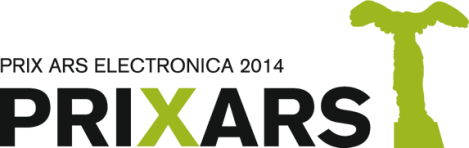 Logo_Prix_Ars_Electronica_2014