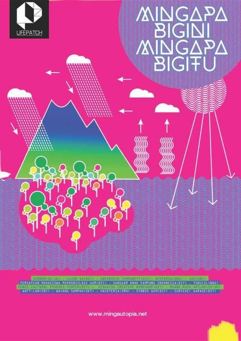 mbmb poster.jpg